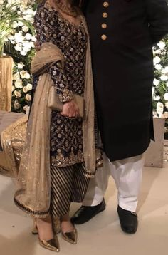 Grooms side at the baraat, Pakistani Fashion Party Wear, Pakistani Wedding Outfits, Pakistani Bridal Dresses, Pakistani Dress Design, Bridal Outfits, Beautiful Pakistani Dresses, Pakistani Formal Dresses, Shadi Dresses, Indian Attire