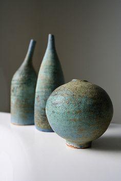 clay by anna_eden, via Flickr
