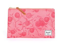 Herschel Supply Co. Women's Network M Pouch * To view further for this item, visit the image link.