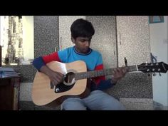 (Yiruma)-River Flows in You- Harsh Athavale - YouTube