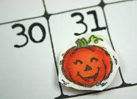 Serendipity Blog Hop Challenge - January 18, 2012  Calendars