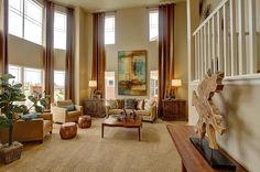 New Homes for Sale in Firestone Colorado | D.R. Horton