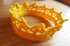 王冠 フェルト カチューシャ 作り方 - Google 検索
