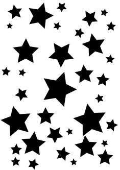 Black and White Star Art - Bing images Free Wallpaper Backgrounds, Star Wallpaper, Cute Backgrounds, Print Wallpaper, Trendy Wallpaper, Cute Wallpapers, Black Star Background, Collage Background, Photo Wall Collage