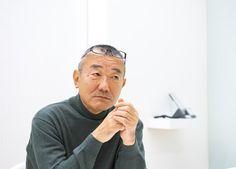 Keisuke Nagatomo