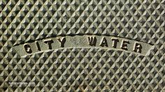 Michigan officials deliberately blocked investigation into water contamination while poisoning children en masse | NaturalNews.com | Bloglovin'