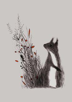 Book de Linette No via http://linetteno.ultra-book.com/portfolio