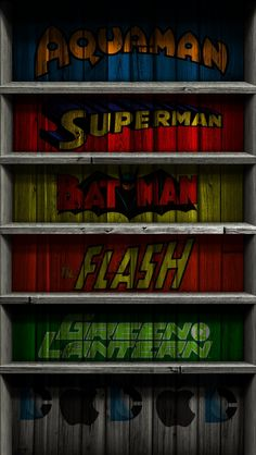 Superhero Icon Iphone Wallpaper Download the selected iphone