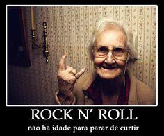 ROCK,ROCK AND ROCK