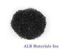 ALB Materials Inc supply Copper(I) Telluride, with high quality at competitive price. Semiconductor Materials, How To Find Out, Copper, Brass