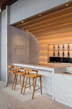 441 best bar design inspiration images in 2019 cocktail recipes rh pinterest com