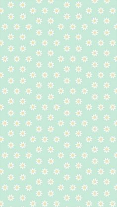 pantalla – primera pagina llibreta i + – Best Picture For watch wallpaper wallpapers For Your Taste You are looking for … Soft Wallpaper, Iphone Wallpaper Vsco, Homescreen Wallpaper, Iphone Background Wallpaper, Aesthetic Pastel Wallpaper, Iphone Backgrounds, Mint Green Wallpaper, Shabby Chic Wallpaper, Flower Wallpaper