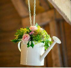 #decoracao #flores