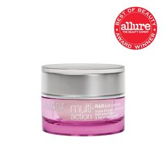 StriVectin MultiAction RR Eye Cream diminishes lines and dark circles with peptides and an apricot tint. 65 Shop Now Dry Eyes Causes, Beauty Awards, Homemade Skin Care, Cool Eyes, Good Skin, Beauty Skin, Skin Care Tips, Moisturizer, Beauty Products