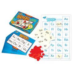 Bingo Del Alfabeto -> http://www.masterwise.cl/productos/14-lenguaje-y-comunicacion/1807-bingo-del-alfabeto