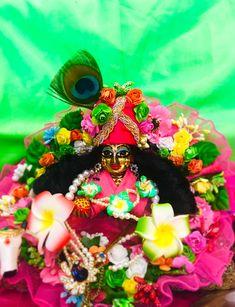Loreal Hair Color Chart, Ladoo Gopal, Krishna, Captain Hat, God, Dios, Allah, The Lord