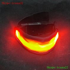 Welcome to contact with us.E-mail:sales01@tianchaos.com   Skype:tcaaa22 Led