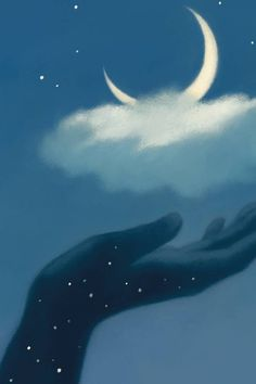 Buenas noches luna para colorear by the light of the moon la nocheseos dibu You Are My Moon, Luna Moon, Sun Moon Stars, Moon Magic, Beautiful Moon, Moon Goddess, Moon Art, Moon Child, Surreal Art