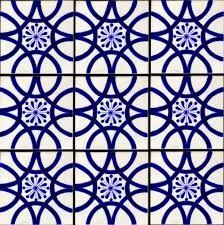 spanish tiles - Buscar con Google