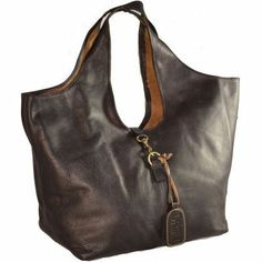Trendy and stylish #ladiesbags are considered to be essential fashion accessories which are often in great demand. There are different types of #handbags which compliment different types of outfits.