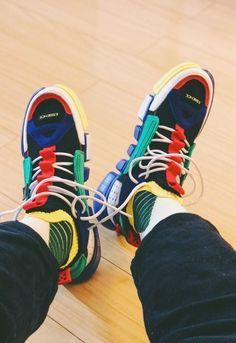 Streetwear! Shop Now: -#shoesmen #men #shoes #menshoes