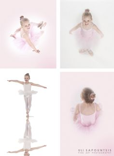 ULI SAPOUNTSIS - Fine Art Photography Fine Art Photography, Ballet Skirt, Kids, Fashion, Pictures, Young Children, Moda, Tutu, Boys