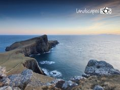 A page from Landscapes365's much sought after Love Skye Photo Book  Available at www.landscapes365.com