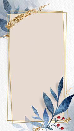 Framed Wallpaper, Phone Wallpaper Images, Flower Background Wallpaper, Pink Wallpaper Iphone, Flower Backgrounds, New Wallpaper, Wallpaper Backgrounds, Christmas Pattern Background, Background Patterns