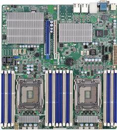 ASRock EP2C602-2L+/D16 Server Board (Socket 2011, Intel C... https://www.amazon.co.uk/dp/B00G9TZ9HA/ref=cm_sw_r_pi_dp_x_xjsJyb5M81SSP