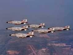 Military Jets, Military Aircraft, F4 Phantom, Phantom Power, Fighter Aircraft, Fighter Jets, Us Navy, Navy Marine, Marine Corps