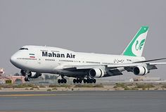 Find best airtickets deals and flight booking offers on Mahan Airways flights. Also get flight schedule, route timing and availability information for all Mahan Airways international flights.