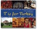 Travel with Kids: 26 Things to Do in Istanbul, Turkey with Kids Stuff To Do, Things To Do, Istanbul Turkey, Travel With Kids, Vacation, Things To Make, Vacations, Holidays