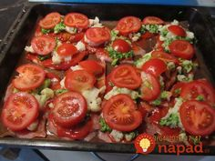 Schnitzel pizza with schnitzel of your choice and ham of your choice – recipe with picture – kochbar.de Source by connykemnitz