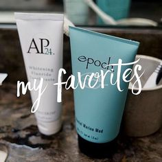 My two holy grail products from this line! Both are must haves! Who doesn't want white teeth and clear, glowing skin? Thats what i thought NO tackers LOL. Nu Skin, Face Care, Body Care, Skin Care, Beauty Bar, Beauty Skin, Beauty Ideas, Beauty Tips, Marine Mud Mask