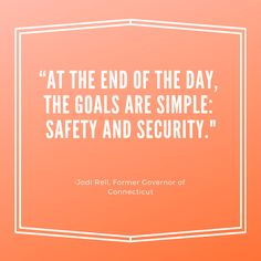 Here's a little safety reminder for you. Safety And Security, Ladder, Goals, Tips, Stairway, Ladders, Counseling