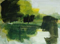 Untitled by Sylvie Van Hulle