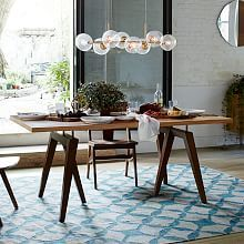 new modern furniture & new contemporary furniture | west elm, Hause ideen