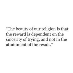 Islam is perfect, Alhamdulillah. Ramadan Mubarak! ❤Have a blessed one beautiful people. Please keep me and my family in your precious duas. May we make the most of this blessed month and come out better versions of ourselves, In'Sha'Allah. May Allah swt accept your ibadaah, our fasts and duas. May He forgive us of our sins and soften our hearts. Allahumma Ameen ❤