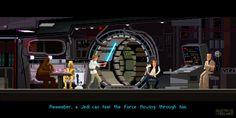Star Wars: Episode IV