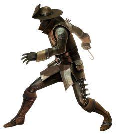 Assassins Creed 3 multiplayer-nightstalker