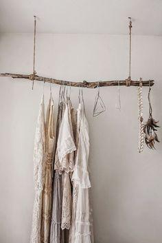 ¿Podrías reducir tu armario a 33 prendas? - Organicus