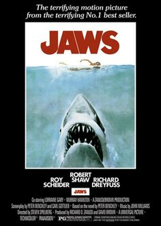 http://crankalicious.hubpages.com/hub/10-Great-Movie-Posters