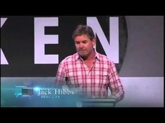"Jack Hibbs Real Life – ""Bible Prophecy 101"" Part 1"