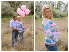Today Was A Fairytale: Kaylee's Maternity Pics