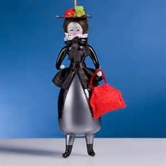 mary poppins christmas ornaments - Yahoo Search Results