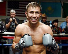 Gennady Golovkin will fight Dominic Wade on April 23: http://www.boxingnewsonline.net/gennady-golovkin-will-fight-dominic-wade-on-april-23/ #boxing