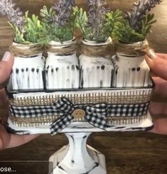 New Crafts, Decor Crafts, Home Crafts, Crafts To Make, Easy Crafts, Dollar Tree Decor, Dollar Tree Crafts, Dollar Tree Store, Crafty Craft