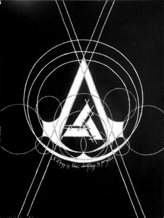 Assassin's Creed and Abstergo by nyvz on DeviantArt Assassin's Creed Hidden Blade, Assassins Creed Logo, Assessin Creed, Creed Movie, Celtic Dragon Tattoos, Assassin's Creed Wallpaper, Japanese Artwork, Rogues, Game Art