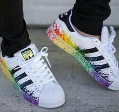 Shoes, Adidas, Sneakers, Adidas Superstar, Nike, Converse, Running Shoes, Superstar, Adidas Shoes, Running