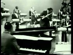 Count Basie - Cute